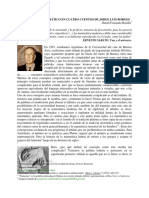 Cuentos Infinito Matematico Borges.pdf