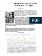 Knife_Fighting_For_Defense_2003.pdf