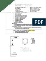 trabajo-grupal-2 (1)