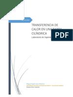 Trans Ferenc i a de Calore Nuna Barra