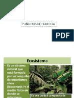 Ecologia_2016