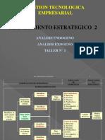 04-Planeamiento Estrategico 2