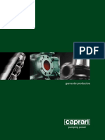 CATALOGO DE BOMBAS.pdf