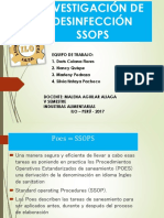 SSOPS FINAL.pptx
