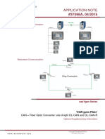 can to FO 37598_A (1).pdf
