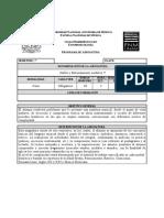 solfeo_5.pdf