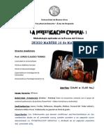 2016-investigacion-criminal-temario.pdf