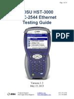 HST-3000_RFC-2544_Ethernet_Testing_Guide_V1.2.pdf