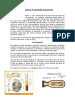 Aplicaciones_de_los_metodos_de_separacio.docx