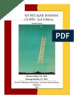 MUDAH_BELAJAR_BAHASA_INGGRIS_2nd_Edition.pdf