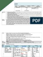 RPS-KMB4-2016.doc