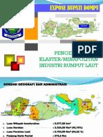 Presentasi Kawasan Rumput Laut_dae.doc