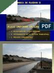 CLASE VI FLUJO UNIFORME EN CANALES.pdf