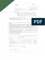 Administración Financiera-1Parcial 2015-ROJAS (2).pdf