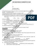 XI-Chem-IMP-16