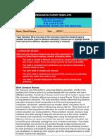 educ 5324-research paper template  1