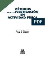 metodos-educacion-fisica.pdf