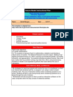 1785 daniel burgos research assignment 102005 905686190
