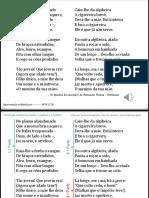 omeninodesuame2-140602113158-phpapp01