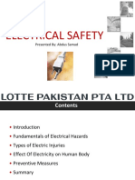 Electrical Safety.pptx