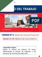 Estudio Del Trabajo11-12 Bce de Línea2017 FINAL