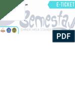 doc_6.pdf