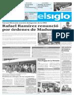 Edición Impresa 06-12-2017
