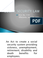 AGRA_SSS LAW_102017 (1)
