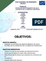 Diapositivas Trabajo Final Ing. Rafael Taleno