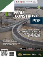 Revista Perú Construye