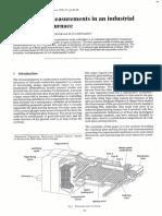 combustion measurement furnace.pdf