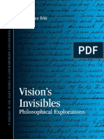 Visions Invisibles- Philosophical Explorations.pdf