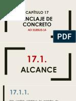 ANCLAJE DE CONCRETO.pptx