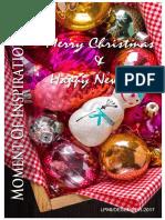 Renungan Dec 17.pdf