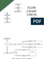 Flow Chart Yohannes