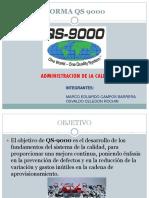 290847524-Norma-Qs-9000.pptx
