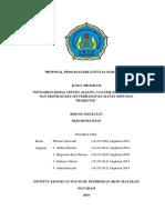 HIFZANI NURWANTI_IKIP MATARAM_PKMP.docx