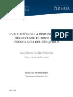 ICI_137.pdf