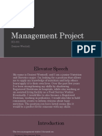366445787-business-project-presentation-2
