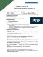 TA - Bases de Datos Relacionales CPGQT.docx