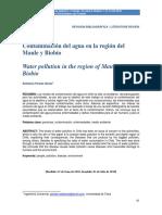 212-693-1-PB.pdf