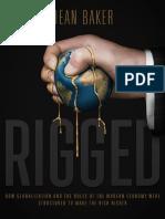 Rigged.pdf