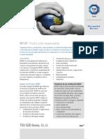 wrap-es-110211.pdf