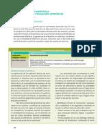 Orientaciones didácticas y sugerencias de evaluación - Preescolar. Educación Física.