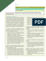 Orientaciones didácticas y sugerencias de evaluación - 2 Grado Primaria Educación Física