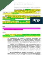 10. Sps. Franco vs IAC..Case Digest
