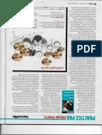 Drum Mag