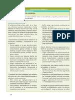 Orientaciones didácticas y sugerencias de evaluación - 3 Grado Primaria Educación Física