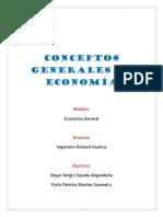 Economia 2.2