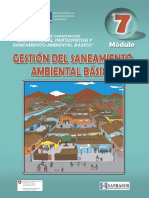 Modulo-7-Gestion-Del-Saneamiento-Ambiental-Basico.pdf